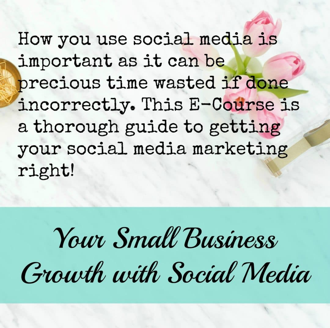 Social Media Networks To Grow Your Business