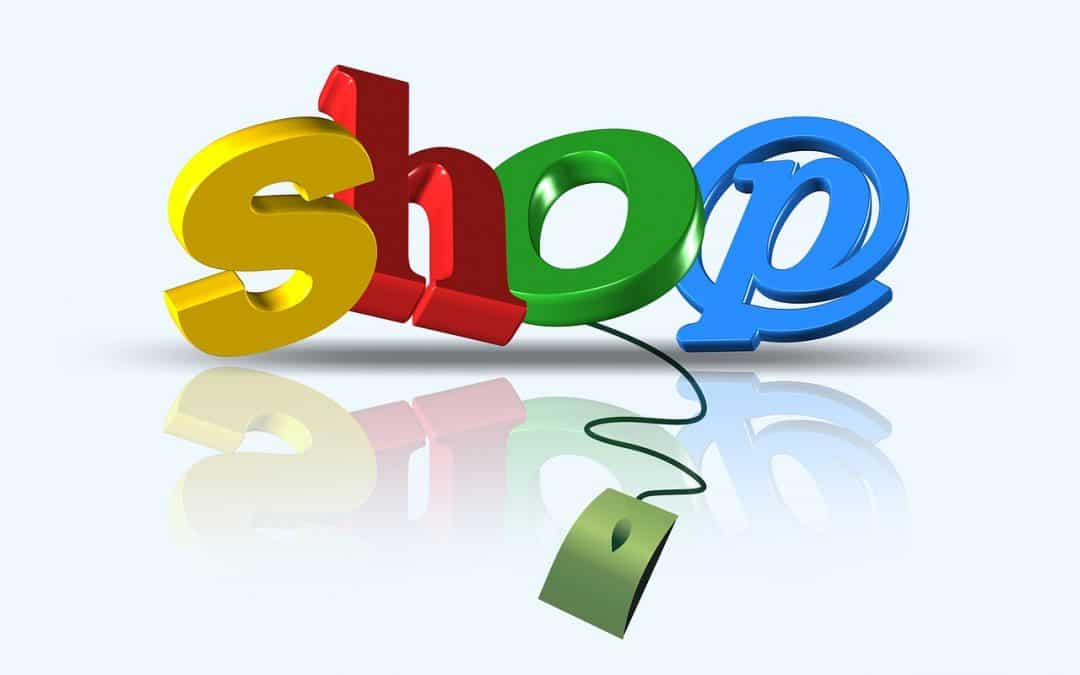 Online Shopping Hints and Hacks