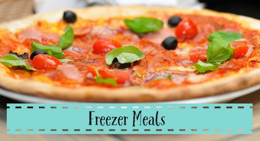 freezermealsrecipes