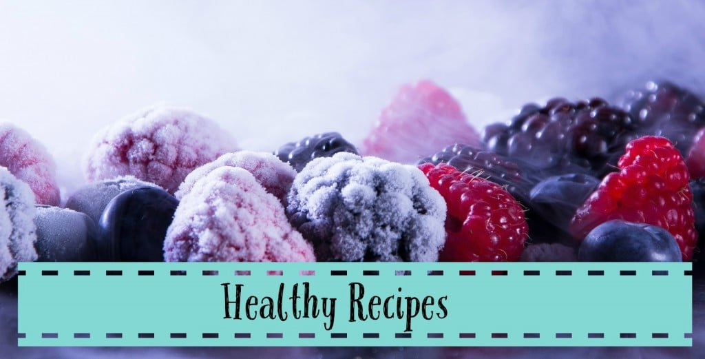 healthyrecipes