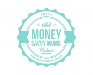 MoneySavvyMums2-1