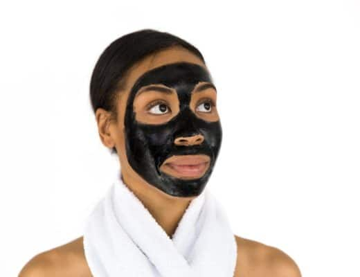 face mask 2578428 1280