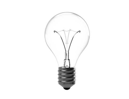 lightbulb 1875255 1280